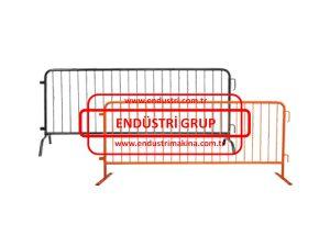 Barikat-bariyer-polis-koruma-celik-celik-bariyer-polis-bariyeri-korkuluk-koruma