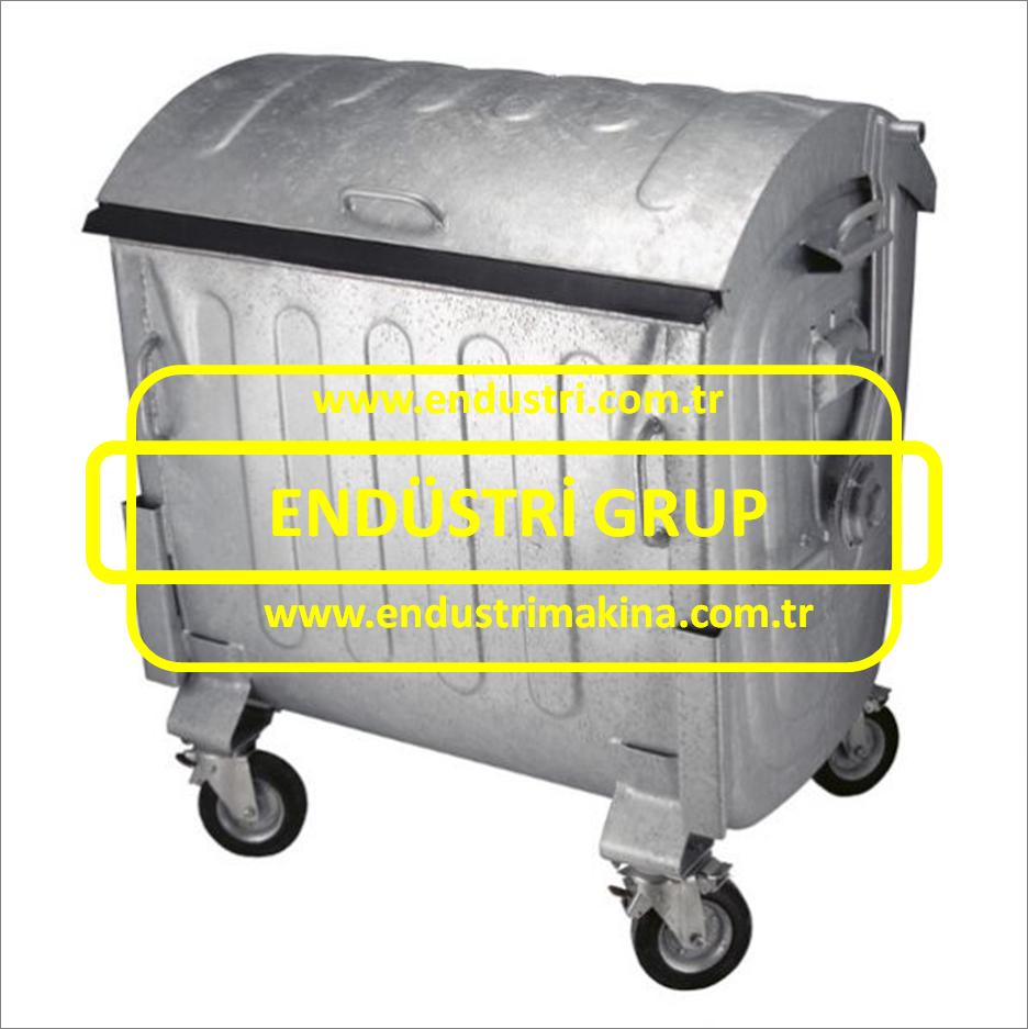Sicak-daldirma-galvaniz-metal-cop-konteyneri-kovasi-kutusu-plastik-kovalari-konteynerleri-fiyati-fiyatlari-imalati
