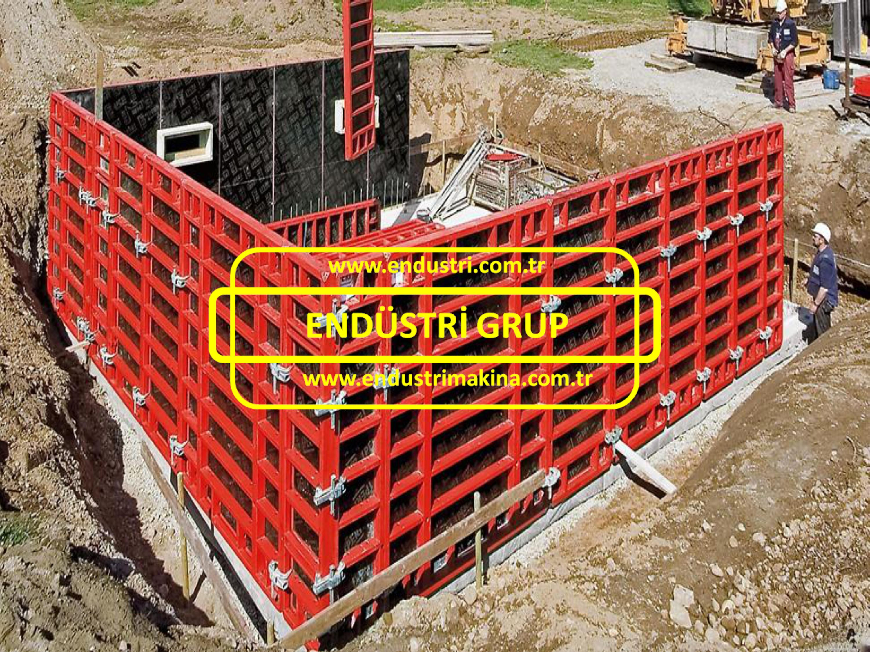 dairesel-merdiven-duvar-ayagi-ayaklari-tunel-direk-kolon-kiris-beton-kalibi-kalip-kaliplari