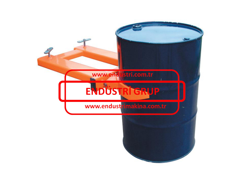forklift-kollu-varil-tasima-depolama-ellecleme-aparati-demiri