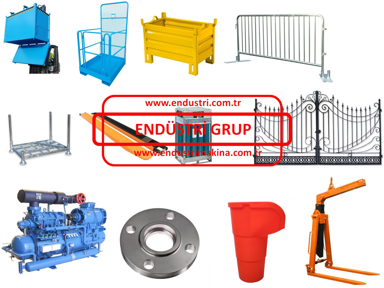 insaat-santiye-makine-makina-muhendislik-malzeme-donanim-ekipman-tedarikcisi-fiyati