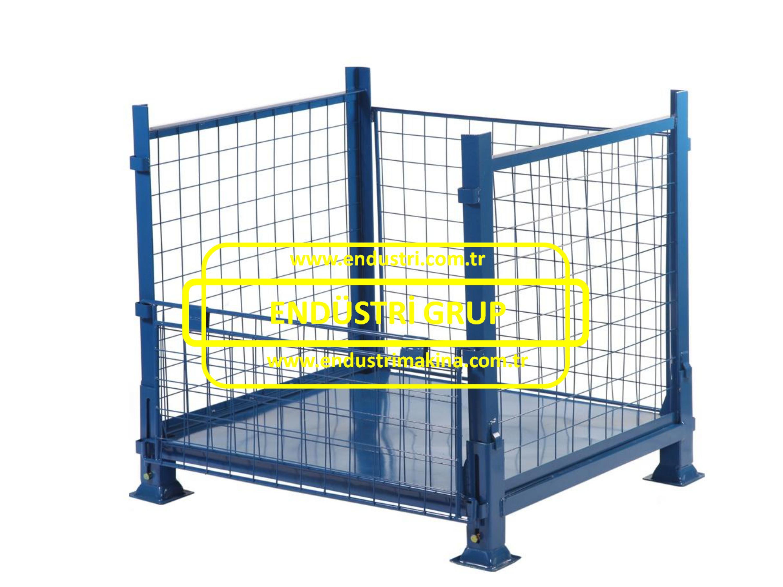 katlanabilir-istiflenebilir-tel-kafes-kasalar-imalati
