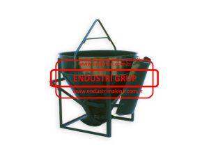 kule-vinc-beton-micir-harc-kum-tasima-dokme-kovasi-hortumu-cesitleri-imalati