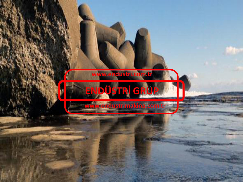 liman-sahil-dalgakiranlar-tetrapod-kalibi-imalati-beton-tetrapot-uretimi-mendirek-kiyi-tas-dolgu-kaplama-blok-bloklari-koruma-dolgusu-formwork-molds
