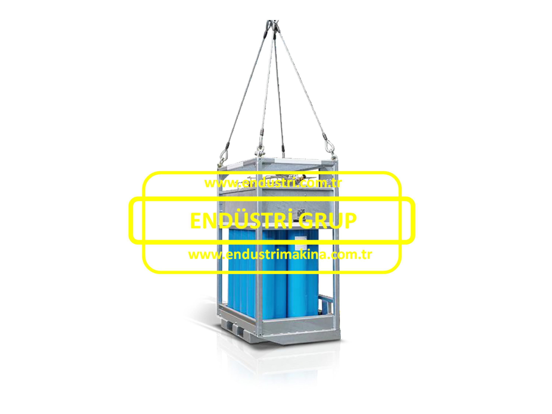manifold-tup-tasima-kaldirma-goturme-arabasi-sepeti-kasasi (3)