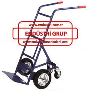 Tekerlekli-sanayi-oksijen-tupu-tasima-el-arabasi-arabalari-fiyatlari