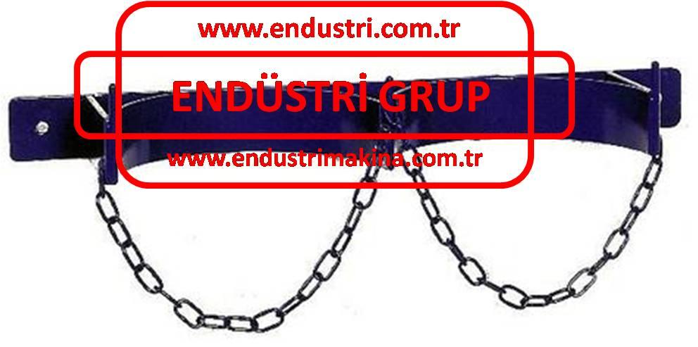 tup-sabitleme-standi-tasima-zinciri