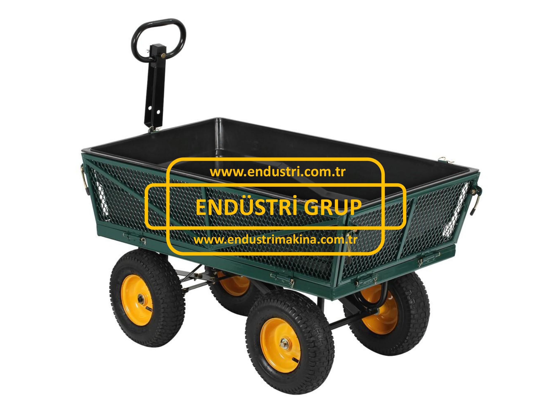 bahce-odun-ekipman-cicek-toprak-tasima-kaldirma-yukleme-arabasi