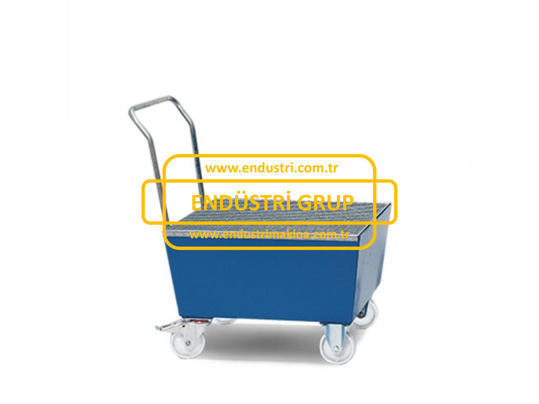 metal-havuzlu-parca-yikama-temizleme-kuveti-izgarasi-arabasi-paleti-standi